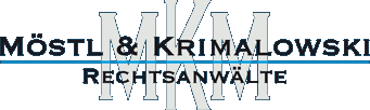 MKM Rechtsanwälte